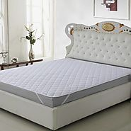 Buy King Size mattress online in muscat.