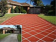 What are the Top Benefits of Paving Sealing Perth?