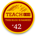 100's of Android App Recommendations for Teaching and Learning — Emerging Education Technologies