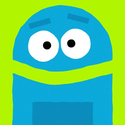 MEET THE STORYBOTS