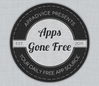 AppAdvice - iPhone/iPad App News and Reviews