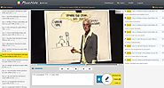 Outils en ligne | MoocNote | Take notes on videos