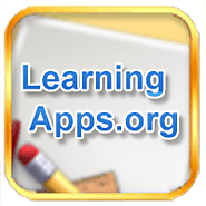 Outils en ligne | LearningApps | Modules d'apprentissage interactifs et multimédia