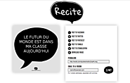 Outils en ligne | Recitethis | Citations