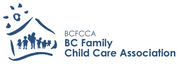 BC Family Child Care Association : BCFCCA