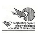 Certification Council of Early Childhood Educators of Nova Scotia