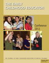 ECEBC :: Early Childhood Educators of BC