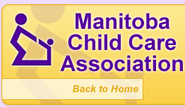 MCCA - Manitoba Child Care Association