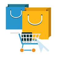 Ecommerce SEO Consultant: Top Ecommerce SEO Agency
