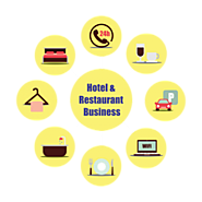 Best Hotel Marketing Consultants