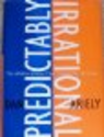 Predictably Irrational: The Hidden Forces That Shape Our Decisions:Amazon:Books