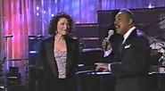10. Lovers After All - Melissa Manchester & Peabo Bryson