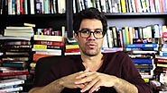Tai Lopez Net Worth: How Rich is Tai Lopez?