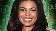 Jordin Sparks Net Worth: How Rich is Jordin Sparks?