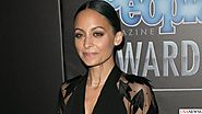 Nicole Richie Net Worth: How Rich is Nicole Richie?