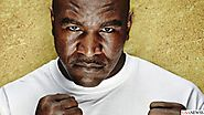 Evander Holyfield Net Worth: How Rich is Evander Holyfield?