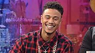 Lil Fizz Net Worth: How Rich is Lil' Fizz?