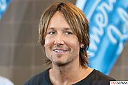 Keith Urban Net Worth: How Rich is Keith Urban?
