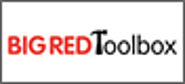 Big Red Toolbox Discount Codes - Get Up To 70% Discount Today!