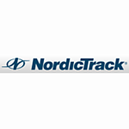 NordicTrack Discount Codes - Get Up To 70% Discount Today!