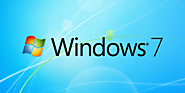 Windows 7 Product Key Crack Free Download Ultimate Professional 2017