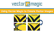 Vector Magic Crack Free Download Desktop Edition Product Key 2017 [NEW]