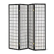 Best Sellers in Panel Screens