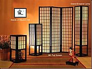 Best Oriental Style Room Dividers Reviews 2017 (with image) · app127