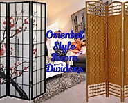 Best Oriental Style Room Dividers Reviews 2017 - Tackk
