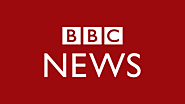 Education & Family - BBC News