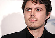 Best Performance by an Actor in a Leading Role- Casey Affleck for 'Manchester By The Sea'