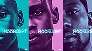 Best Motion Picture of the Year-Moonlight