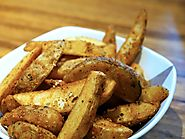 Best Airfryer Recipes