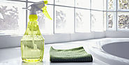 Our 50 Best Tips to Make Your House Super Clean