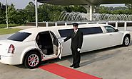 How to Choose Wedding Limo in Dubai?