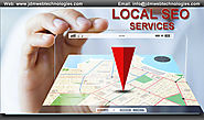 Best SEO Company in USA | Local SEO Service in USA