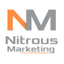 Nitrous Marketing San Diego SEO Agency, Web Design, Internet Marketing