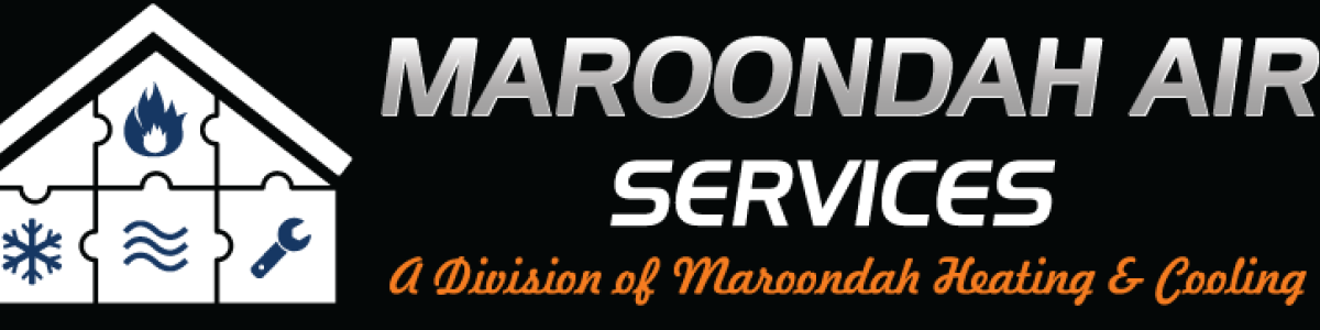 Headline for Maroondah Heating & Cooling Services