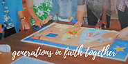Generations in Faith Together