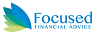 Superannuation Advice in Sydney | FocusedAdvice