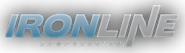 Natural Gas Compressor Parts - Ironline Compression
