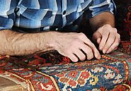 Tips for a Quick Rug Repair – The Rug Shopping