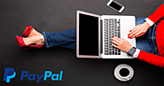 PayPal Casinos ✓ Best Online Casinos Accepting PayPal Deposits