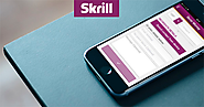 Skrill Casinos ✓ Best Online Casinos Accepting Skrill Deposits