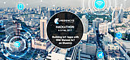 Credencys to build IoT solutions with IBM Watson IoT