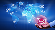 Email MarketingGet Lead and increase your sales