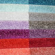 Bright Carpets