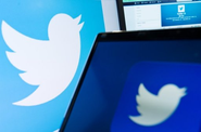 Twitter IPO sparks debate on social media future
