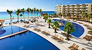 Explore Apple Vacations' All Inclusive Deals To Bahamas