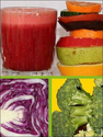 Best Juicing Recipe for Weight Loss, Juicing For Weight Loss, Juicing Benefits, Juicing Diet